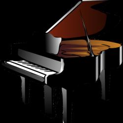 Ladič pian Tomáš Vaněk